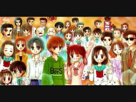 film anime giapponesi da vedere i migliori anime da vedere youtube