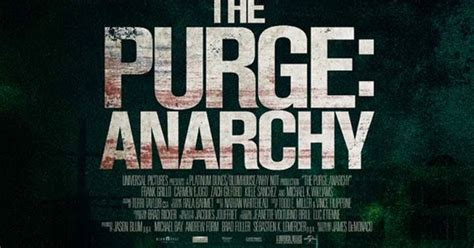 film unknown adalah sinopsis film the purge anarchy 2014 sinopsis dan