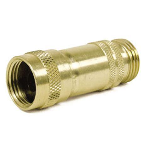 Garden Hose Pressure Be Pressure Supply High Pressure Up Soap Injector