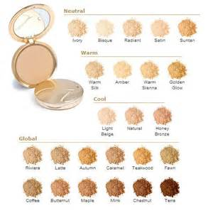 colors of reviews iredale pressed base reviews photos