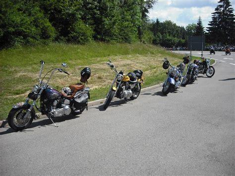 Motorradverleih Tuttlingen ferienhaus deutschland mieten und vermieten auf miet24 de