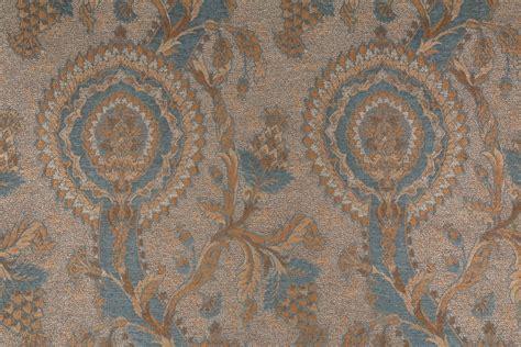 timeless upholstery sle of robert allen timeless italian chenille