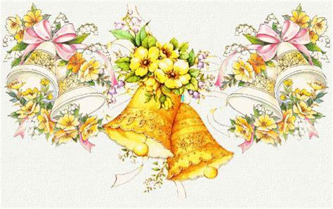 Wedding Bell Words by Kaleidoscope Wedding Bells