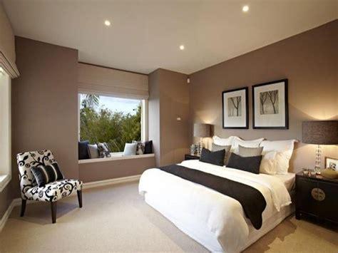 colores  dormitorios  combinaciones perfectas