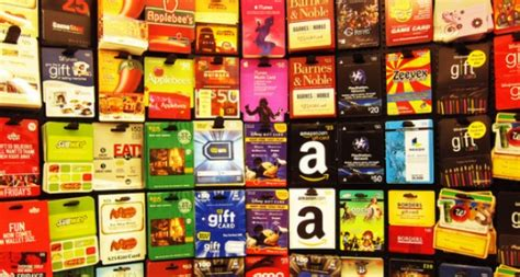 Earn Amazon Gift Cards Online Fast - free money help how to earn money online for free fast gift card shoppers take