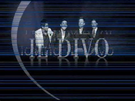 il divo power of the power of loving il divo