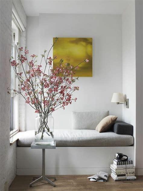 Idee Deco Chambre Adulte Zen 973 by 40 Id 233 Es En Photos Comment Incorporer L Ambiance Zen
