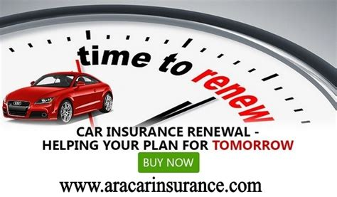 Cheap Car Insurance With 500 Deductible by Safeco Car Insurance App Car Insurance Rates Ta Fl