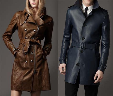 Dapatkan Harga Exclusive Jacket Winter exclusive unique fashion tips