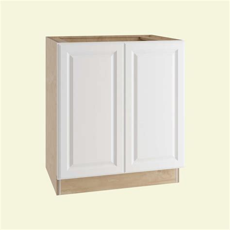 full double door cabinet home decorators collection hallmark assembled 33x34 5x24