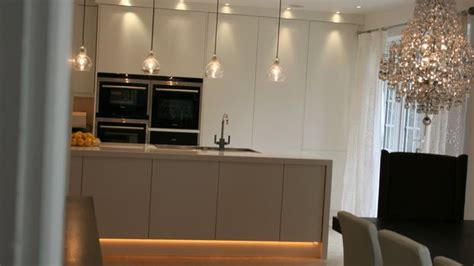 kelly hoppen kitchen interiors superior interior kelly hoppen applebaum kitchen
