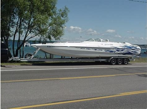 spectre boats for sale spectre 36 spectre boats for sale