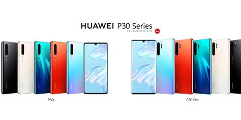 huawei p30 lite p30 y p30 pro llegan oficialmente a m 233 xico precio y disponibilidad