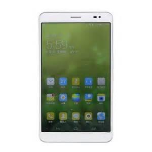 Hp Huawei Honor X1 huawei honor x1 7d 501u 7 quot android 4 2 ram 2g
