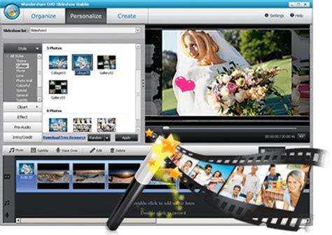 photo slideshow creator make hd photo slideshow with slideshow creator easily create and share your own