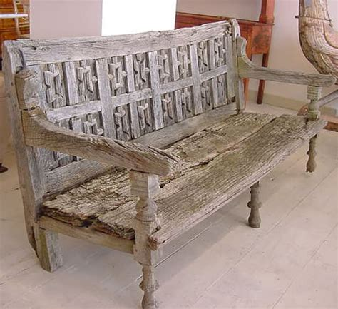 oak garden benches uk oak garden bench antique for the garden