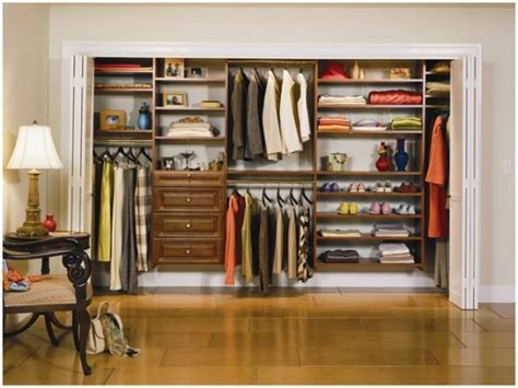 10 tips for lighting your storage closets freshome