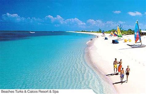 turks and caicos sandals sandals resort turks and caicos 28 images sandals
