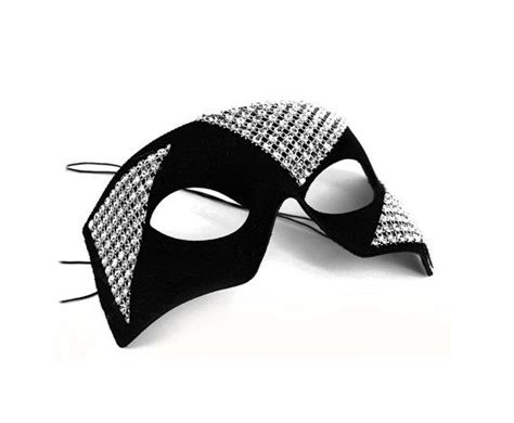 17 best ideas about mens masquerade mask on pinterest