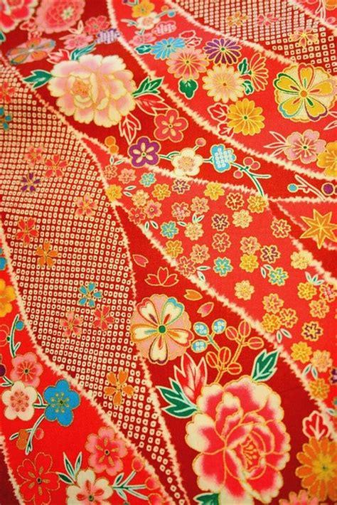 japanese pattern textile japanese textile far east pinterest