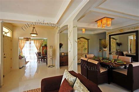 bungalow home interiors filipino contractor architect bungalow house design