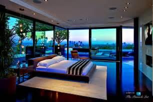 Dream Bedrooms Gallery For Gt Dream Bedrooms For Girls