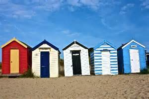 Floor And Decor Location beach huts on southwold beach picture of the swan hotel
