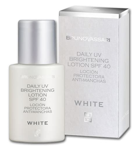 Humphrey White Bright Skin Anti Aging Day 30ml brunovassari nicholas koo world sdn bhd bruno vassari whitening brunovassari