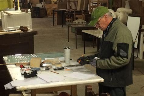 Furniture Bank Of Metro Atlanta by Preparing Veterans For Careers The Furniture