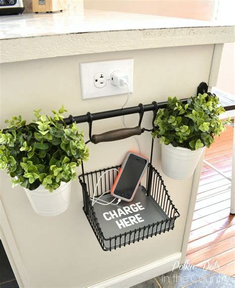 ikea phone charger basket 25 best ideas about phone charging stations on