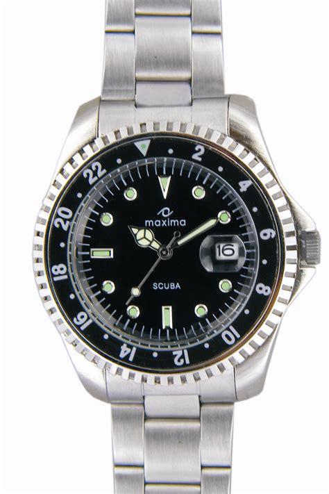 analog watches vs digital watches