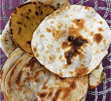 cara membuat oralit idai cara membuat resep roti naan khas india paling enak