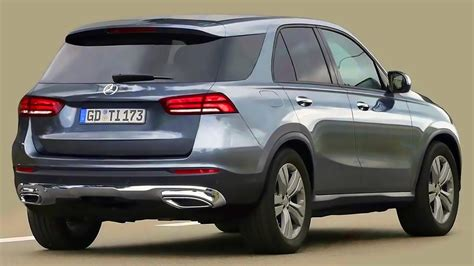 Gle Mercedes 2019 by 2019 Mercedes Gle Rear High Resolution Wallpaper Auto