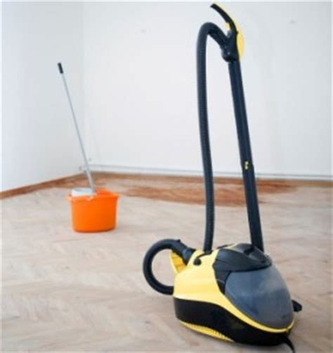 can you steam clean laminate floors the flooring professionals