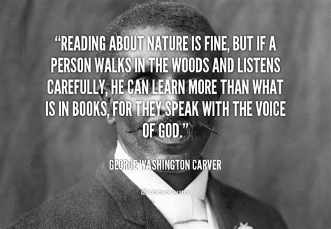george washington carver quotes god quotesgram