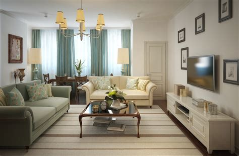 Ideas Family Room Lighting 3d Living Room Dining Room Lighting Ideas 3d House
