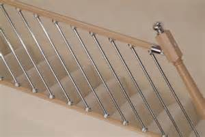chrome banister rail axxys stairparts chrome handrail fittings axxys balistrading