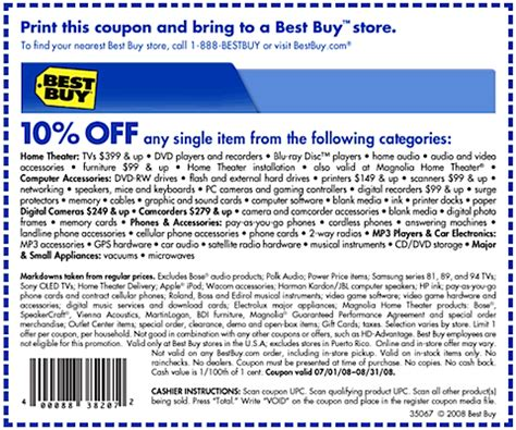 Best Buy Gift Card Promo Code - best buy coupon 2016 coupon specialist