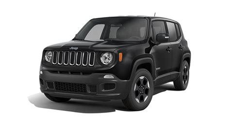 jeep accessory store mec 226 nico de nosso quintal jeep renegade accessories uk