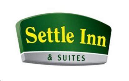 settle inn lincoln ne settle inn