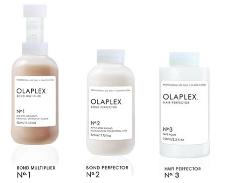 can olaplex give you back the hair you had in your 20s olaplex treatment beverly hills