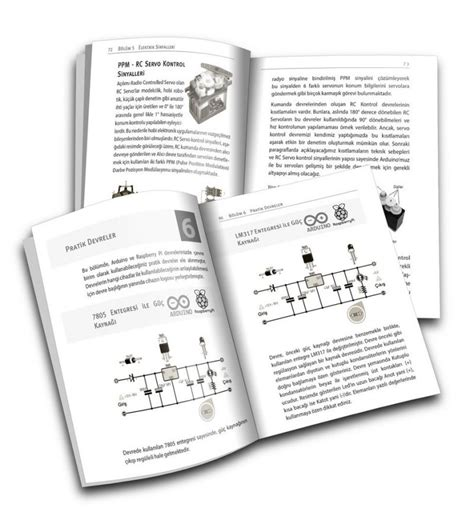 reference books for basic electronics basic electronics book for arduino and raspberry pi