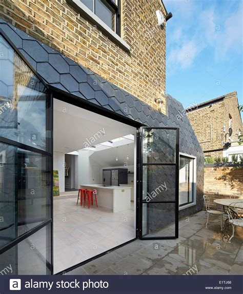 slate house the slate house london united kingdom architect gundry ducker
