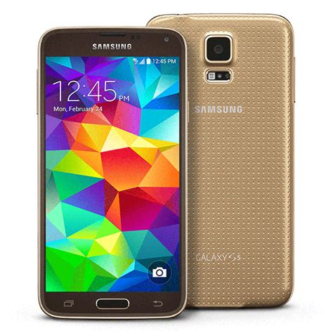 update android phone t mobile galaxy s5 receiving its android 6 0 1 marshmallow update tmonews