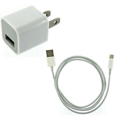 buying a iphone charger ebay