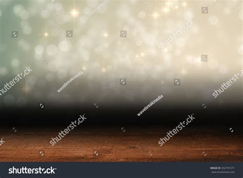 taking a stock of space lighting and design in your shimmering light design over boards copy stock