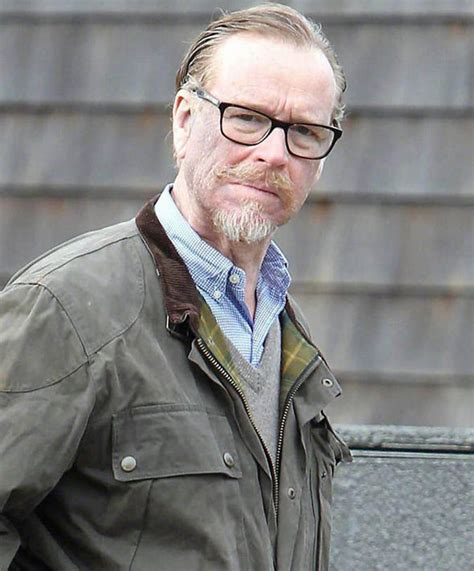 Mother In Law Cottage james hewitt is considering selling off private letters