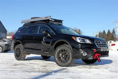 subaru wagon lifted 19 best mad max wagon images on pinterest dream cars