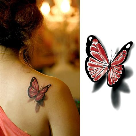 tattoo 3d small mini butterfly tattoo mini wrist google search tattoos