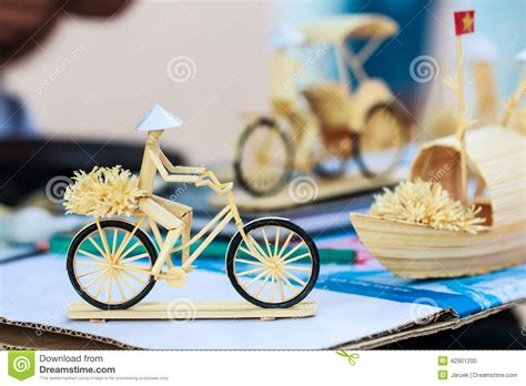 Handcraft Products - stock photo image 42901200